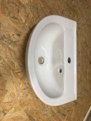 Waschbecken 50 cm