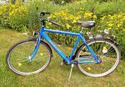 Fahrrad 28 Zoll Touring Herrenrad
