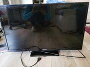 Fernseher 32 Zoll