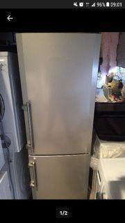 Kühlschrank Liebher ca.