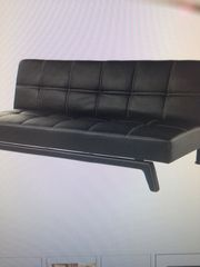 Schlafsofa Liege Sofa