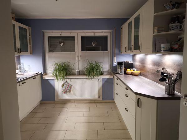 Einbauküche von Schüller