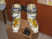Damen Ski-Schuhe