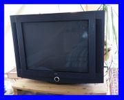 Loewe Fernseher TV 73cm 100Hz
