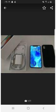 Suche Iphone 7 8 x