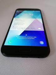 Perfektes Einsteiger Smartphone - Samsung Galaxy