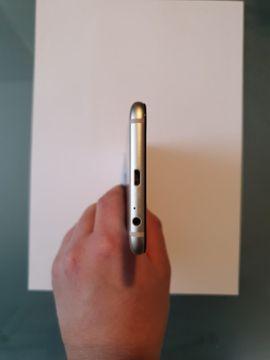 Bild 4 - Samsung Galaxy A6 plus - Gladbeck Butendorf
