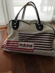 Original Adidas Retrotasche