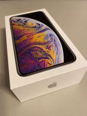 Apple iPhone XS Max - 256