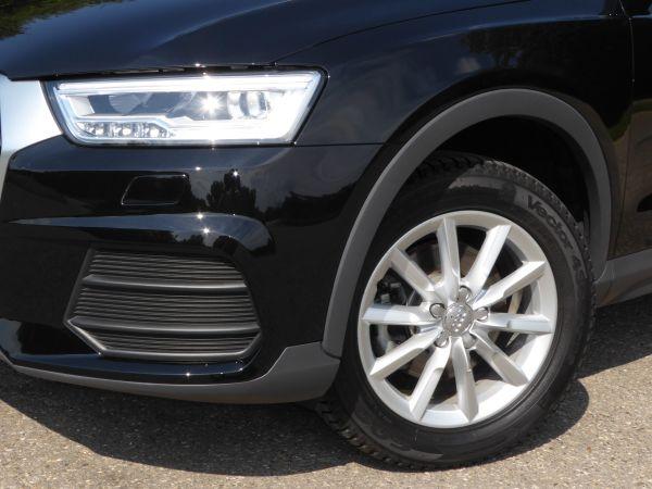 Audi Q3 2. » Audi Sonstige