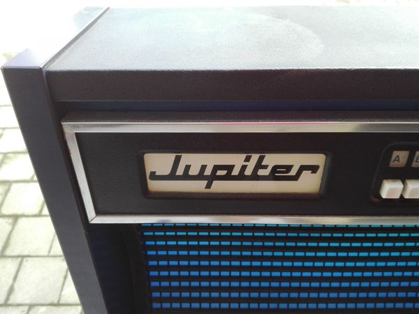 Musik Box