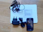 Samsung GT-S5230 Handy Telefon