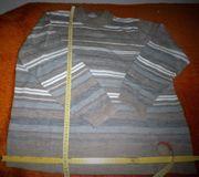 Bekleidungspaket XXL für die stärkere