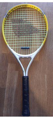 Tennisschläger für Jugendliche