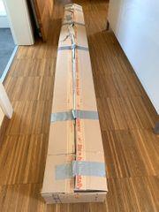 Pertura Zarge komplett 198 5x73