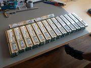 104GB 26x 4 GB DDR2