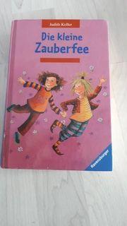 Mädchenbuch