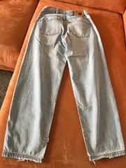 Picaldi Jeans hellblau W26L28