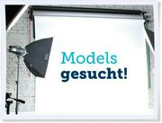 Shooting Hobby-Model Familie Set Card
