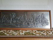 Holz Bild