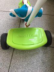 Kinder Dreiradfahrad Smartrike