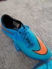 Fussballschuhe Nike Gr 43