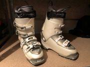 Ski Tourenski-Schuhe Dynafit Gaia Women