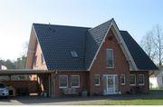 27726 Worpswede Ortsteil mod EFH