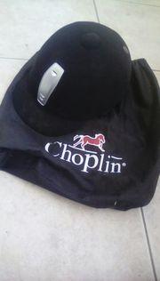 Choplin Reithelm 56