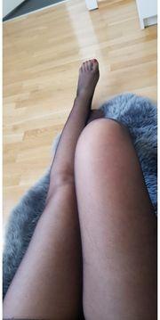 geile nylons