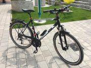 Verkaufe 28 Zoll Fahrrad Touring
