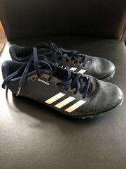 Adidas Spikes Sportschuhe Leichtathletik Schuhgröße