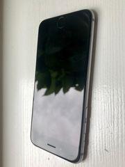 iPhone 6 spacegrau 128GB