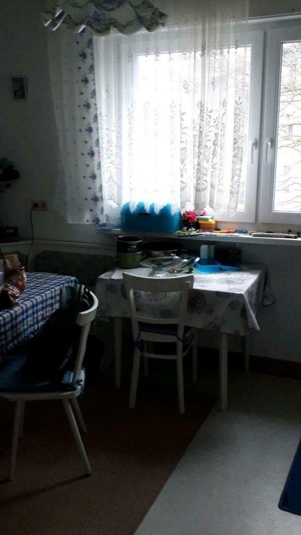 Wg Zimmer in 2er WG