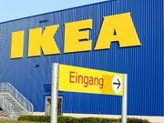 Küchenmontage von Profi Ex IKEA