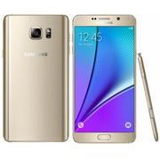 Samsung Galaxy Note 5 - 32 Gb