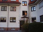 Bad Homburg Süd,