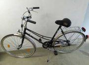 Centano Damen Fahrrad Holland Style