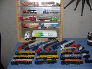 modell-trucks