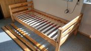 Flexa Kinder- und Jugendbett 200x90