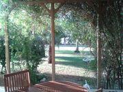 Ferienhaus bei Belek Antalya für