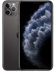 iphone 11 pro gesucht