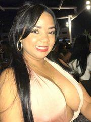 Geile Latina