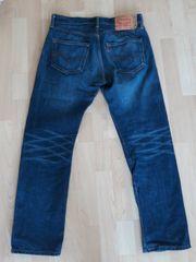 Jeans Levis 501 32 32