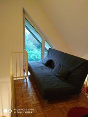 Ikea Sofa Bezug waschbar