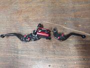 Motorrad Teile