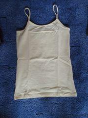 Trägershirt Gr 164 170 von