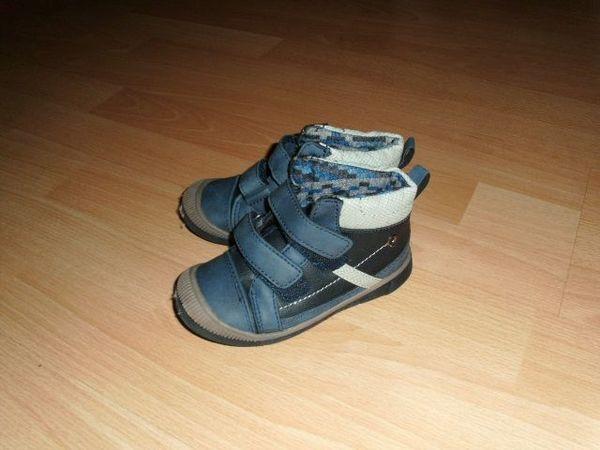 Schuhe von Walk X Kids