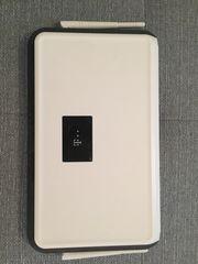 Telekom Digi Box Premium 40285107