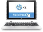 HP 10 Zoll